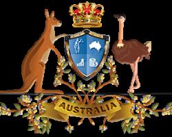 Emblem_QA-PNG