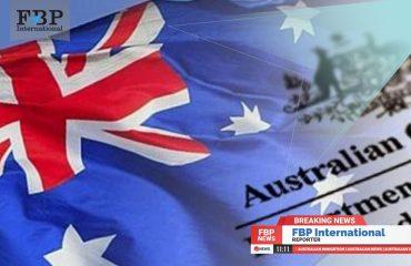 Australian visas_ What's changing from July 1 - FBP International