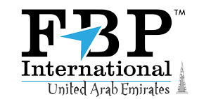 Immigration Consultants in Dubai | Migrate to Australia | FBP International