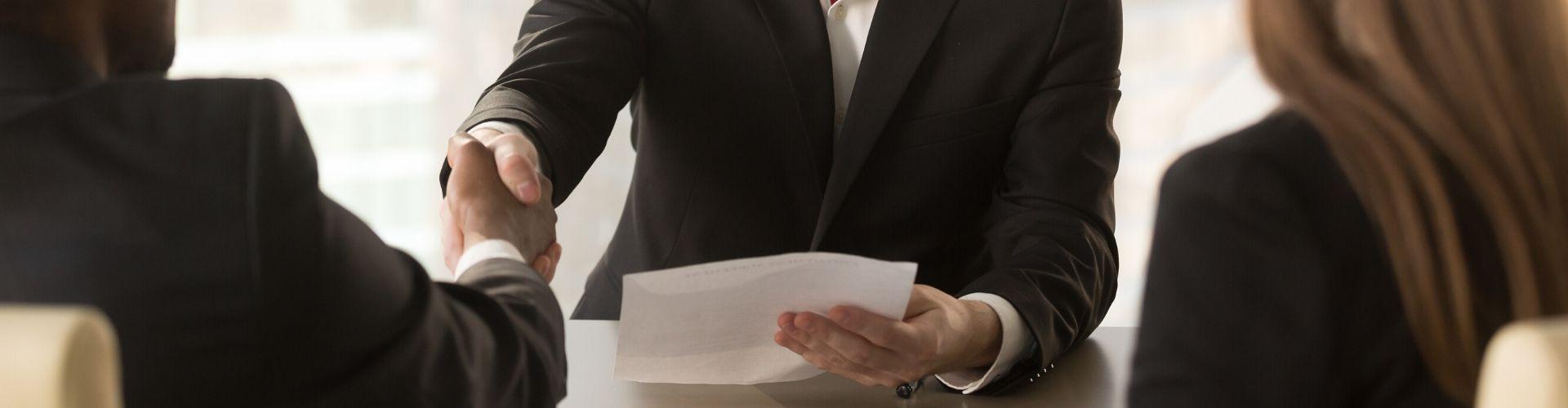 Australian-Employer Sponsorship-UAE