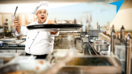Career Scope for Chefs and Cooks in Australia