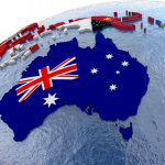 How FBP International Dubai Can Deliver Customized Australian Visa Solutions