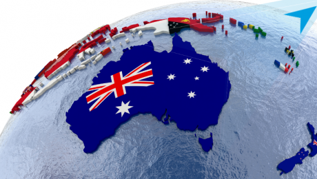 How FBP International Dubai Can Deliver Customized Australian Visa Solutions