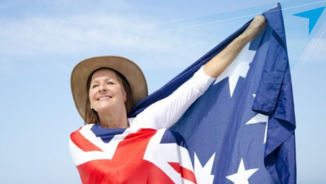 Eligibility and Benefits of Australian Subclass 189 and 190 PR Visas