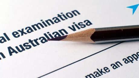 Maintaining your Permanent Residency in Australia.